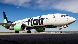 Flair Airlines.jpg