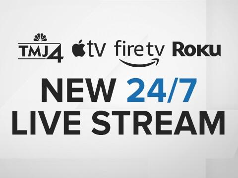 TMJ4-News-OTT-Live-Stream-480x360.jpg