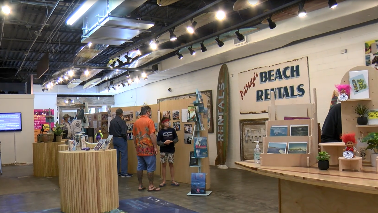 Texas Surf Museum.PNG