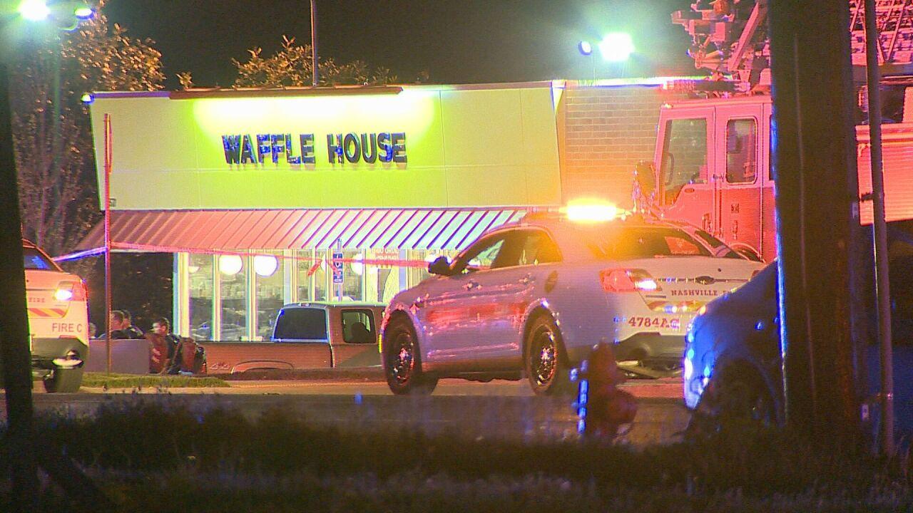 AM Waffle House Shooting Three Years - James Shaw Jr.transfer_frame_101.jpeg