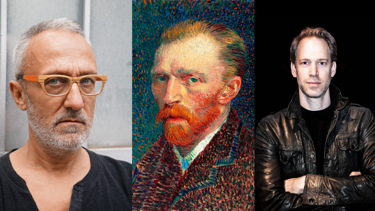 Van Gogh_LIGHTHOUSE IMMERSIVE.png