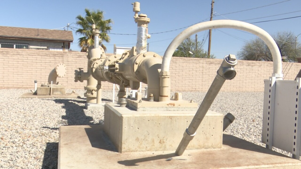 TARP pump.jpg