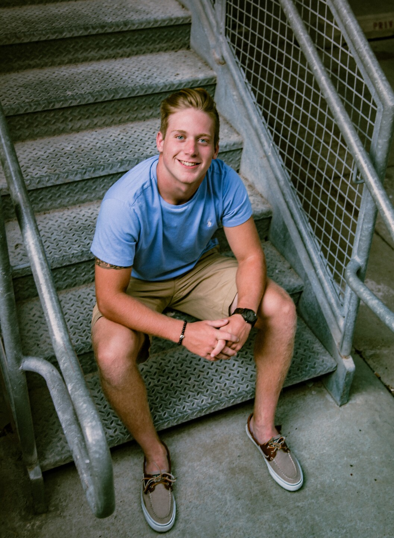 Matthew Thompson (Bellevue West HS).jpeg