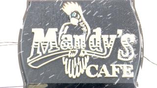 mandyscafe.png