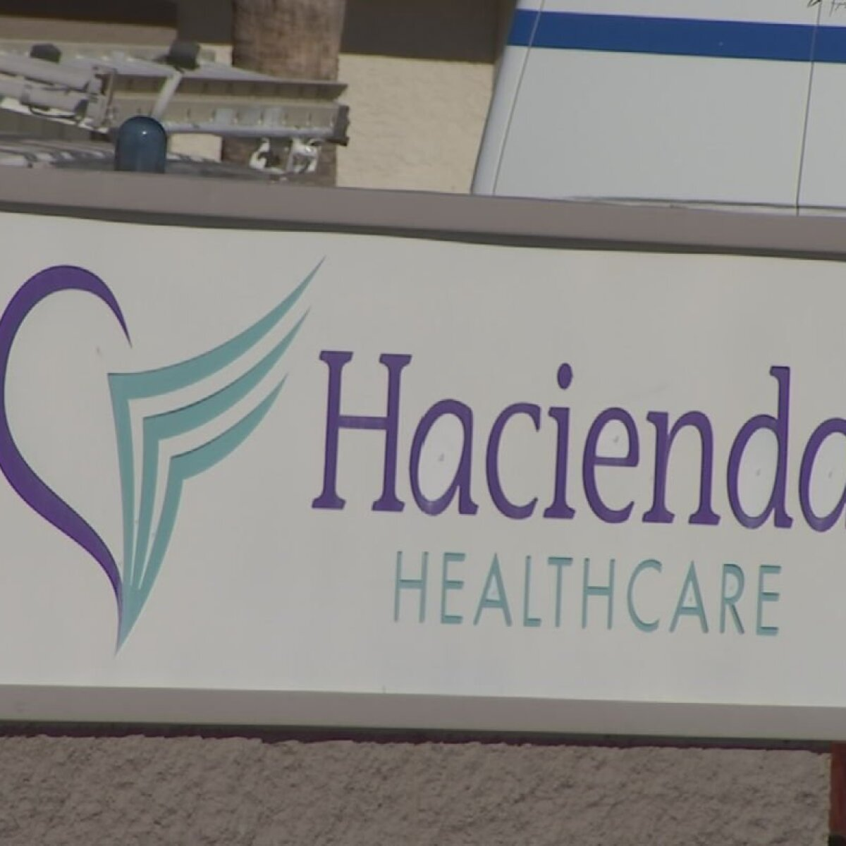 Woman In Vegetative State Gives Birth In Phoenix