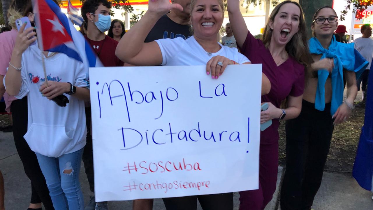 Cuba protest 2.PNG