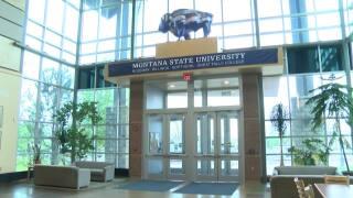 Great Falls College MSU announces start date for Fall semester