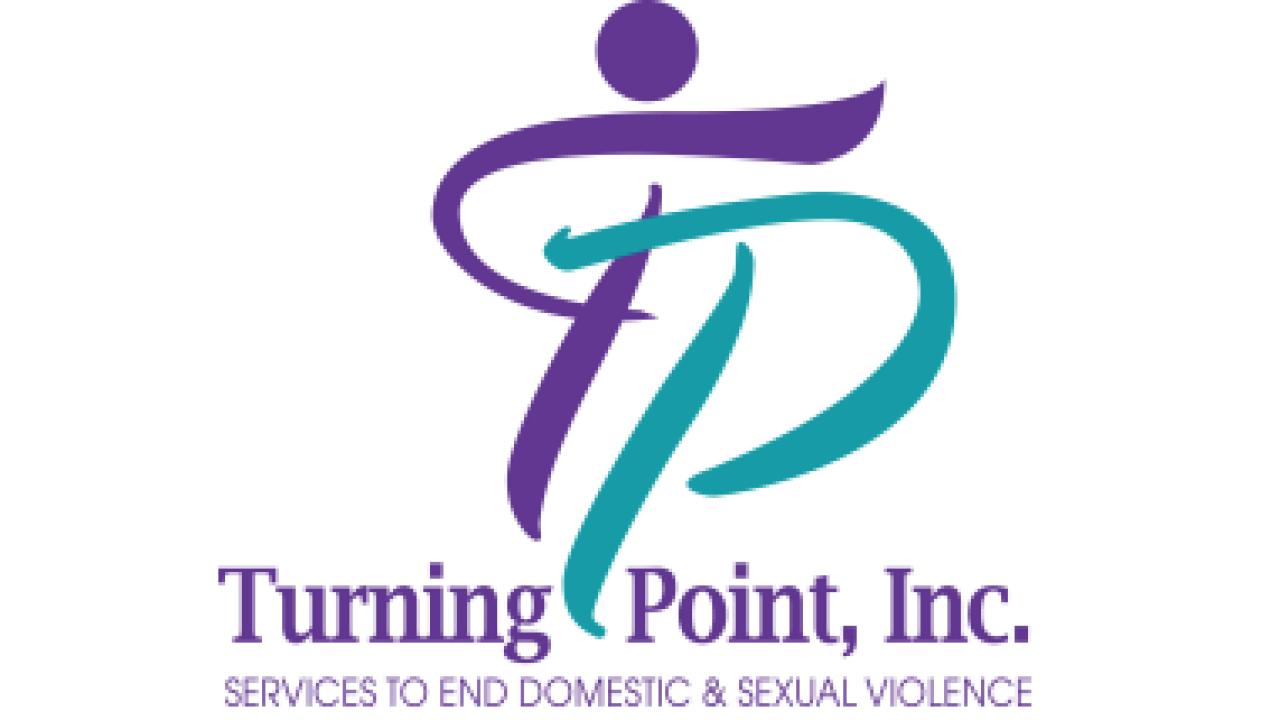 Government shutdown threatens funding for Michigan domestic violence center