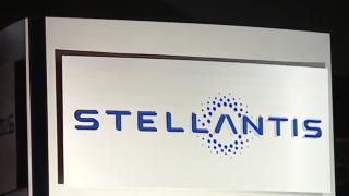 Stellantis logo Auburn Hills FCA.png
