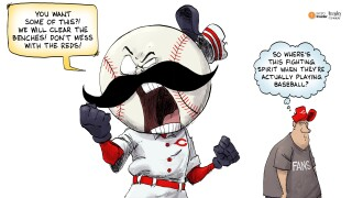wcpo_20190408_edcartoon_Reds fighting spirit.jpg