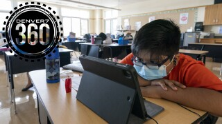 360_summer school due to the pandemic.jpg