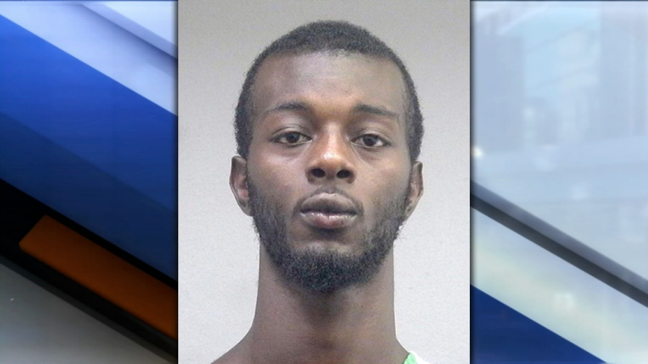 Florida man beats, rapes pregnant girlfriend to kill fetus