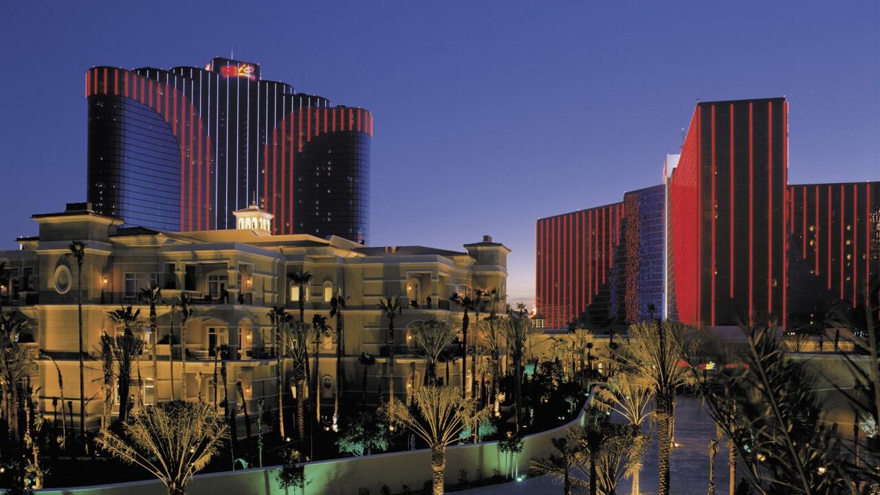Rio All-Suite Hotel & Casino_Exterior2.jpg