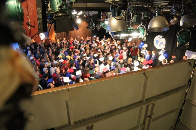 GALLERY: 2018 Brightest and Best at WXYZ