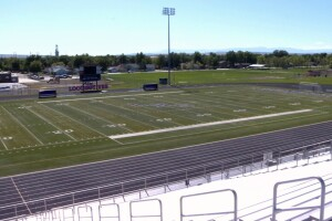 LAUREL FIELD .jpg
