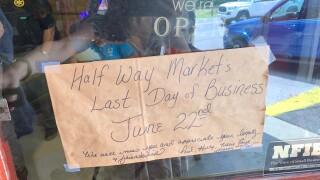 HalfwayMarket.jpg