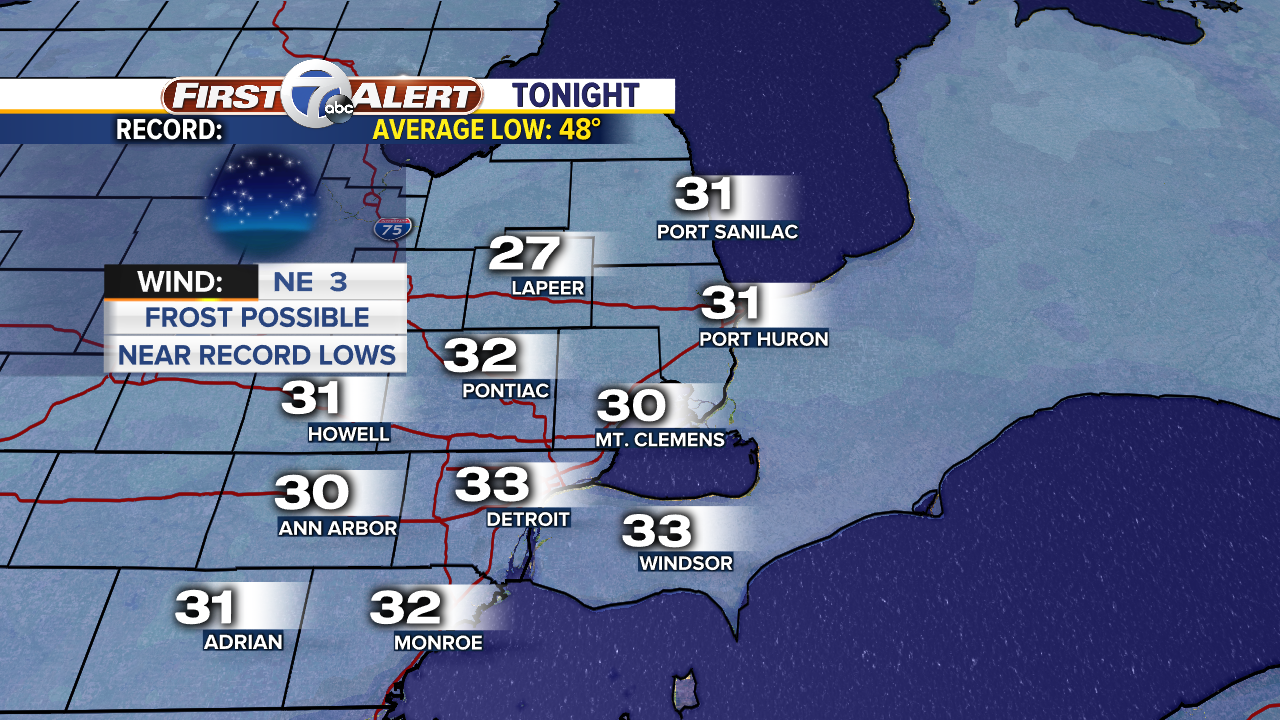 Tonights Lows.png