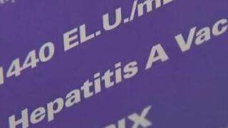 Hepatitis_A