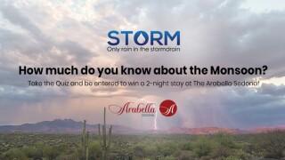 DA43038_KNXV_STORM_Monsoon_Season_2020_783x383.jpg