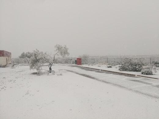 Mario Montalvo kolb and freeway pic 3.jpg