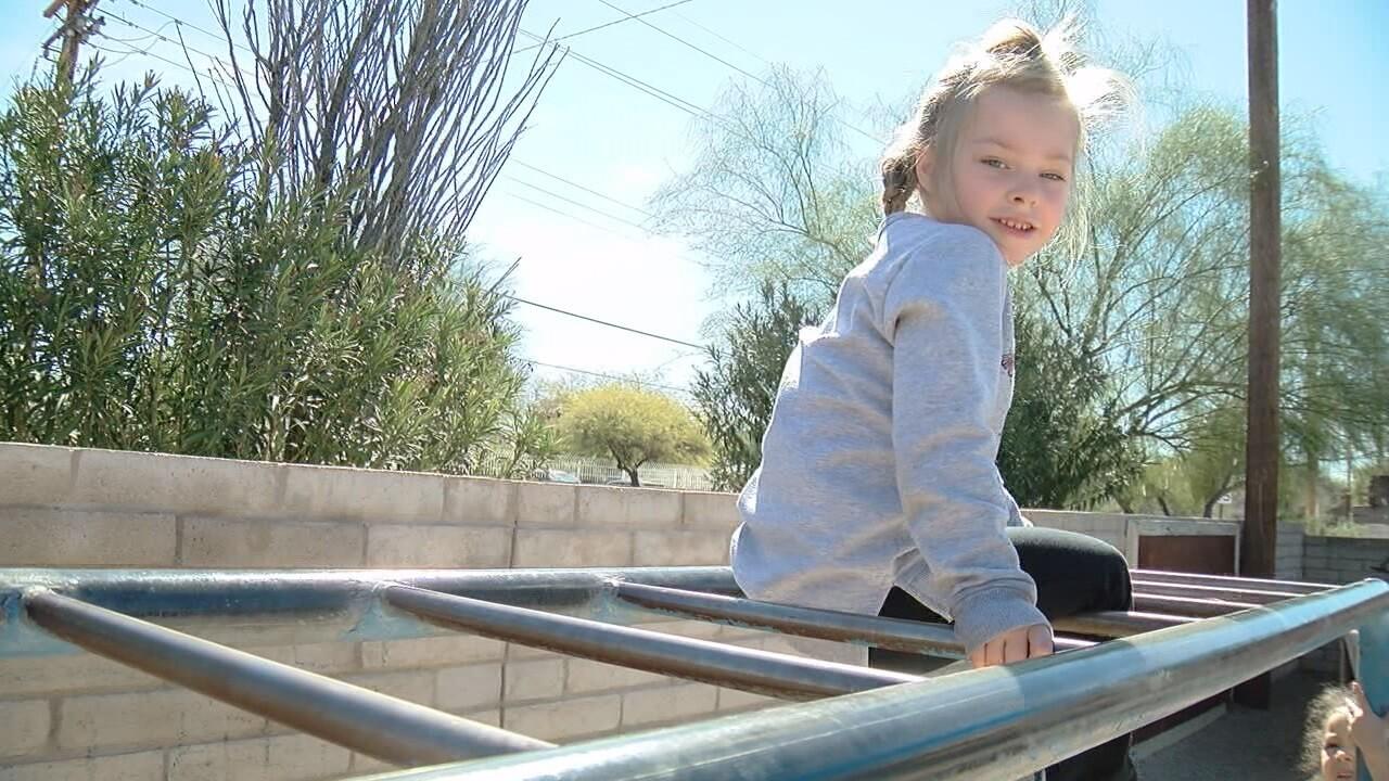 2019-02-28 Child care and crime-horizontal ladder.jpg