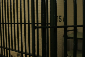 Four former correctional officers sentenced for attacking inmate