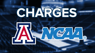 UA charges bam.png