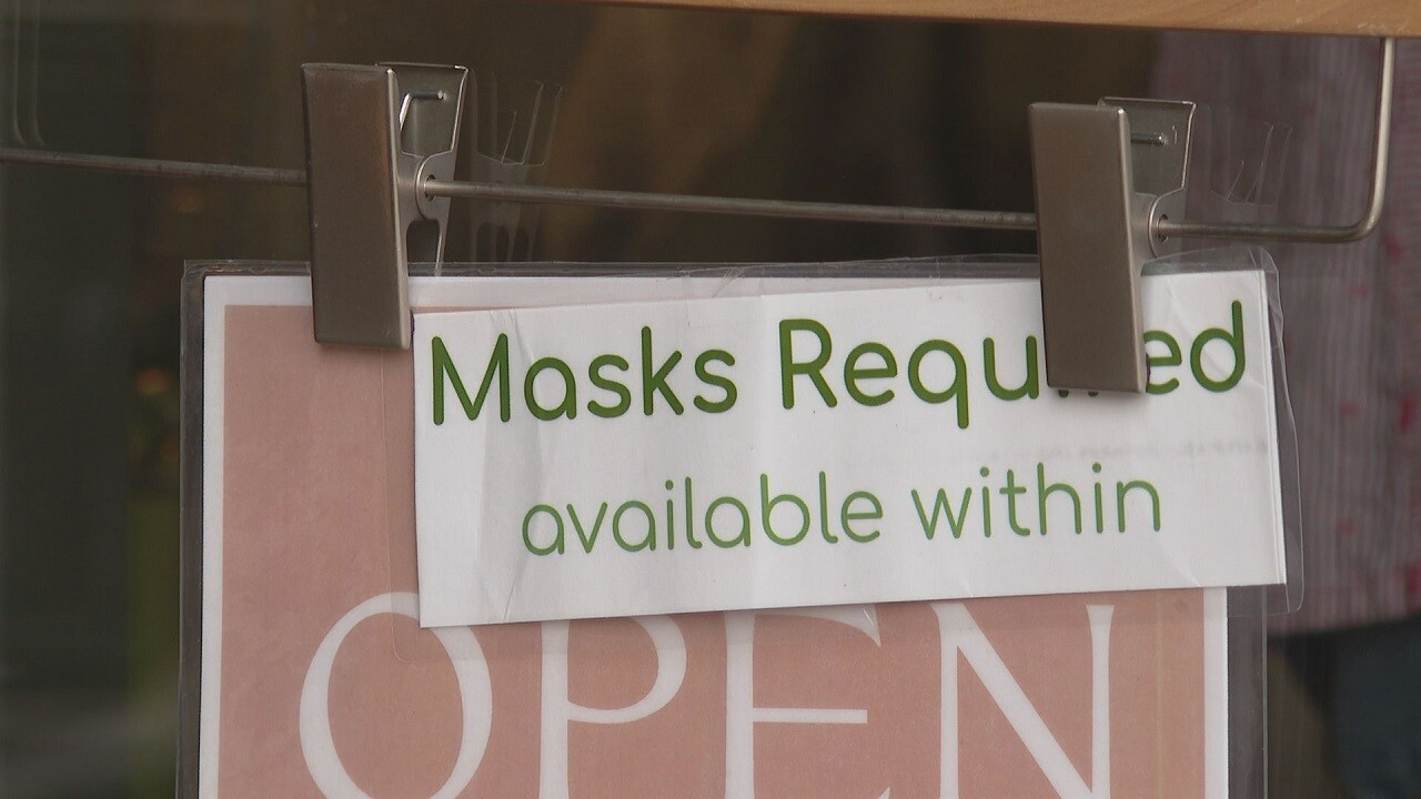 Terra Verde mask sign.jpg