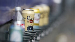 Molson Coors leaving Denver as part of 'revitalization plan', hundreds of jobs to be cut