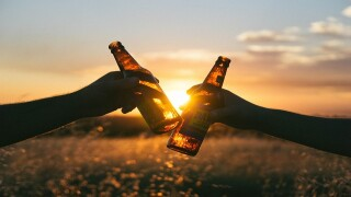 5 Reasons You Should Drink Beer Everyday