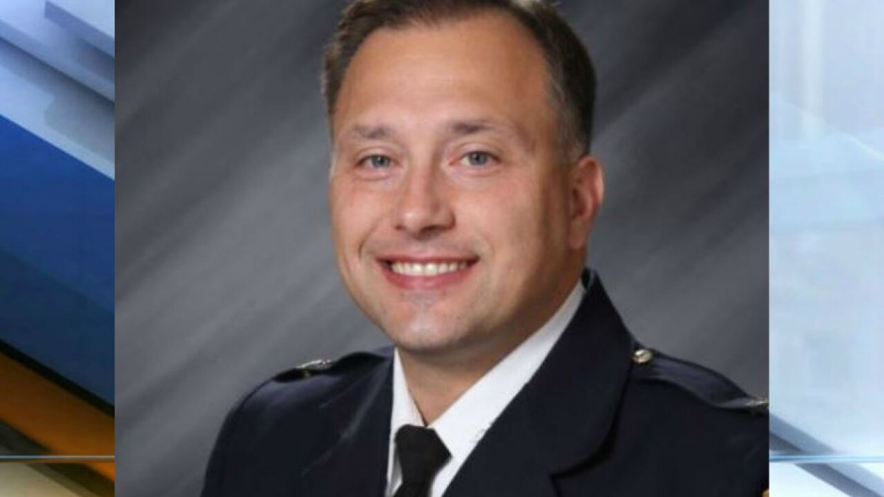 Chief Chris Bailey.JPG