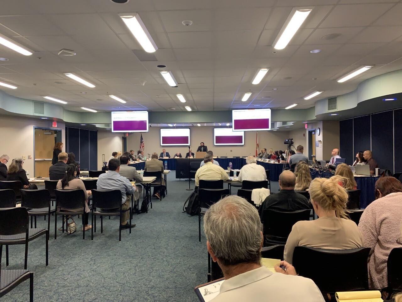 guardianship task force meeting.jpg