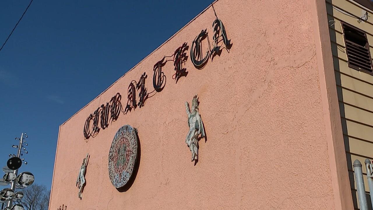 club azteca 1.jpg