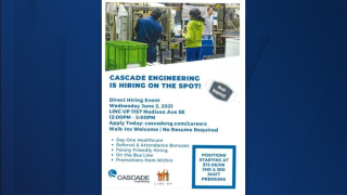 Cascade Engineering.png