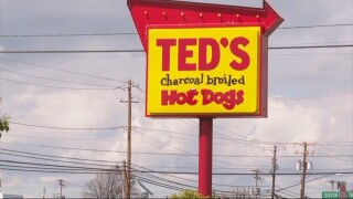ted's hot dogs.jpg