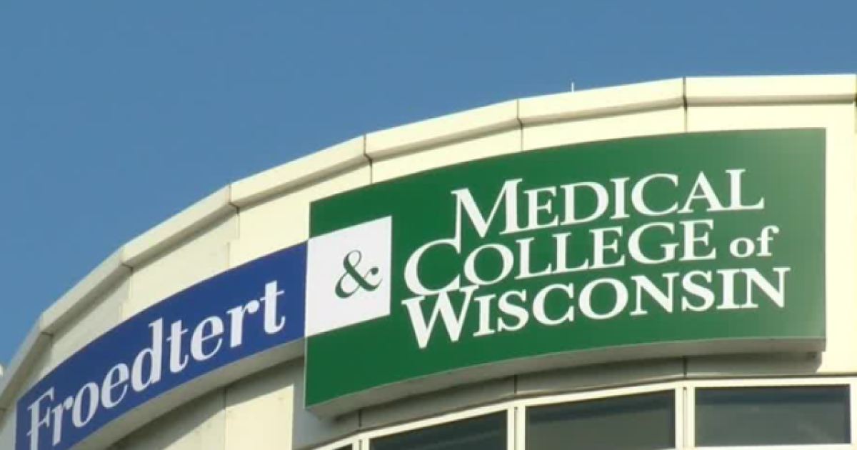 Medical College of Wisconsin patient records exposed
