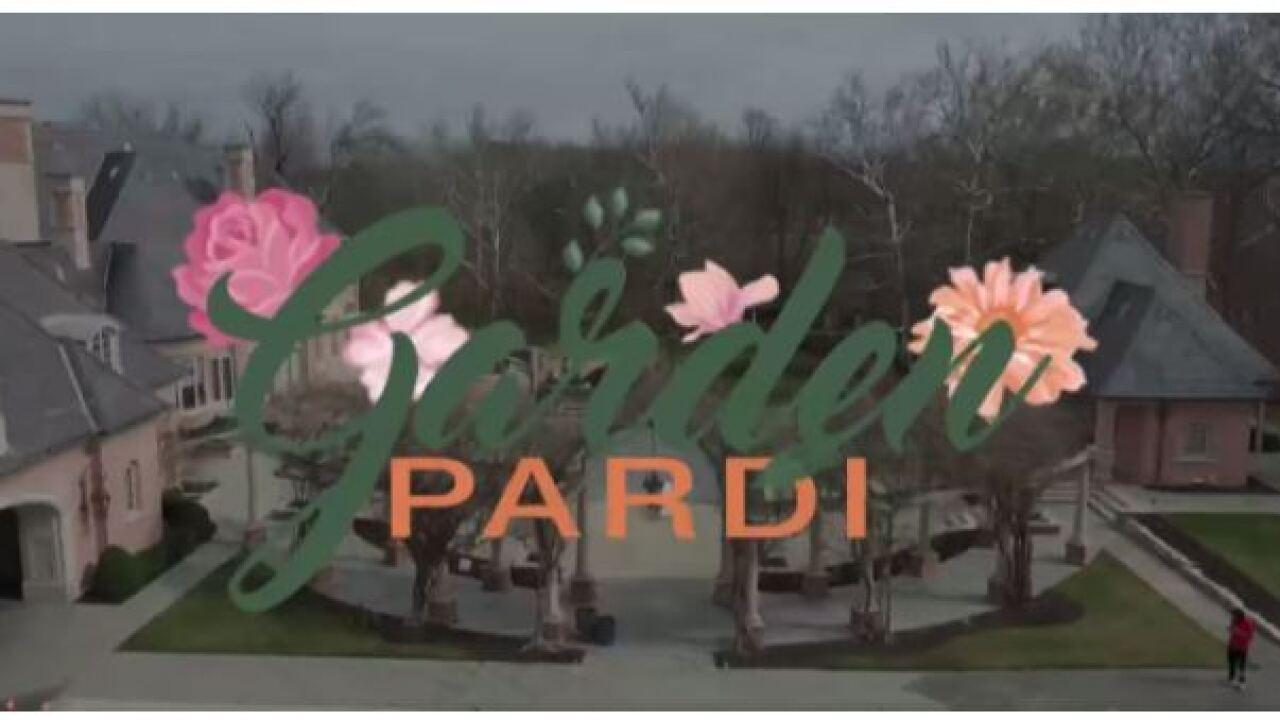 GARDEN PARDI.JPG