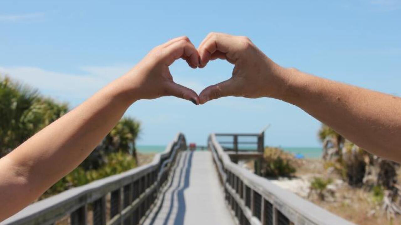 Florida State Parks - Caladesi Island State Park 3.jpeg