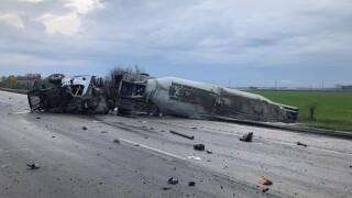 Bartholomew Co Crash.jpg