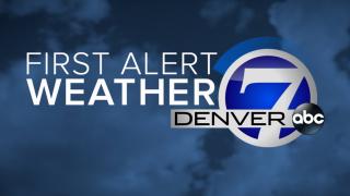 denver7-weather-4x3.png