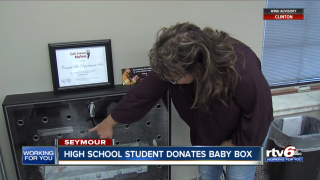 babyboxdonated.PNG