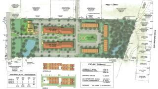 10.14R-BHC-site-plan.jpg