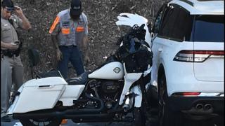 Avila motorcycle crash.PNG
