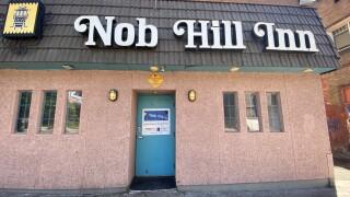 NOB HILL.JPG