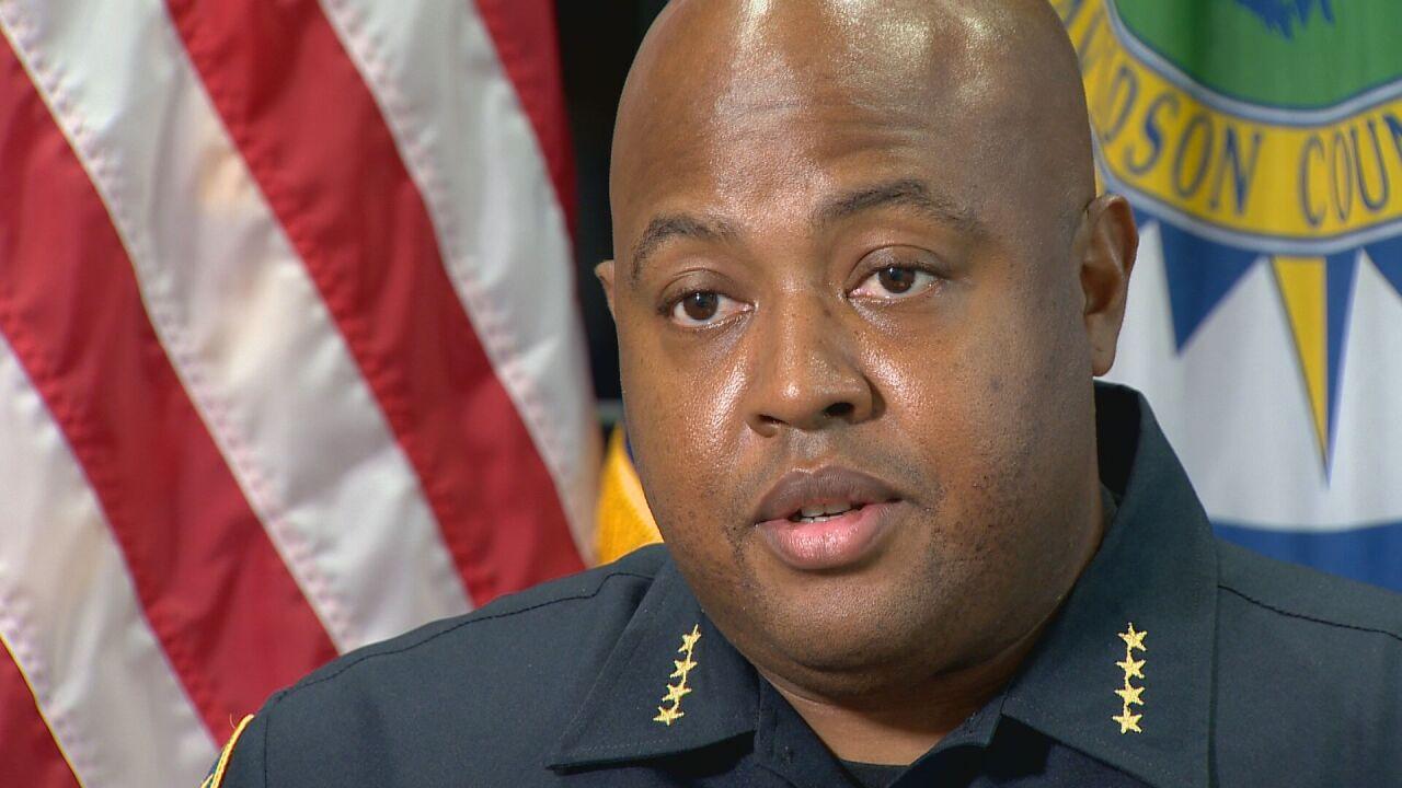Deputy Police Dwayne Greene.jpeg