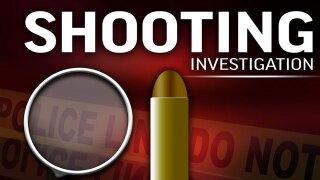 Riviera Beach police investigating shooting in Riviera Beach