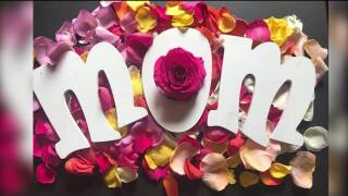 How to treat Mom in 2020, but still practice social distancing
