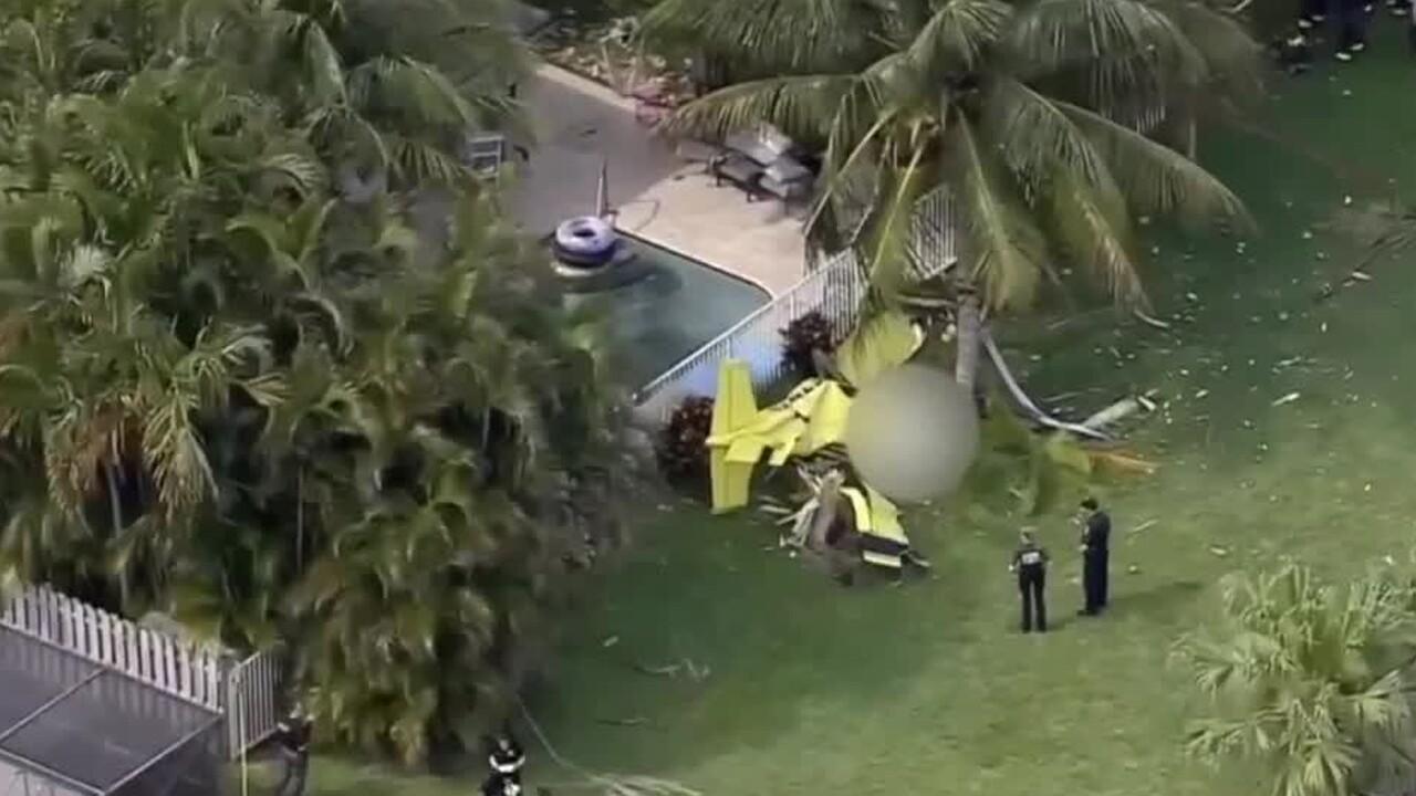 wptv-boynton-beach-plane-crash-aerial.jpg