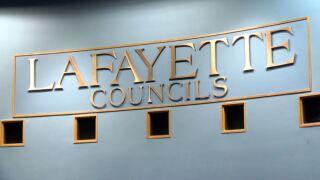 lafayette councils.JPG