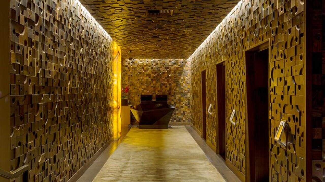 golden corridor.jpg